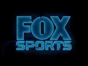 FoxSportsGo Activate