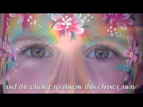 Kirtana - Who You Really Are