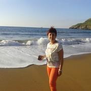 Susana San
