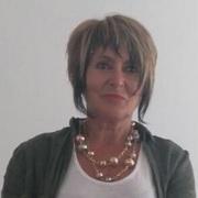 Marijo Beloki