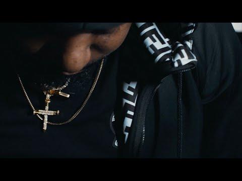 Nino Man - Hurt (Official Video)