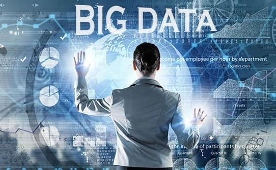 Which Are The Real Benefits of Big Data?