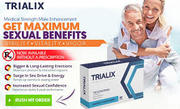 What Is Trialix-Male-Enhancement Enhancement?