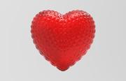 Heart_Render