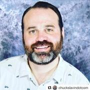 Chuck Slavin