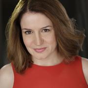 Mary C. Ferrara