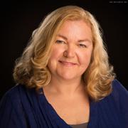 Julie Pettersson Ryan