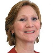 Jerri Higgins