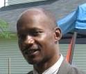 Lazone Grays Jr