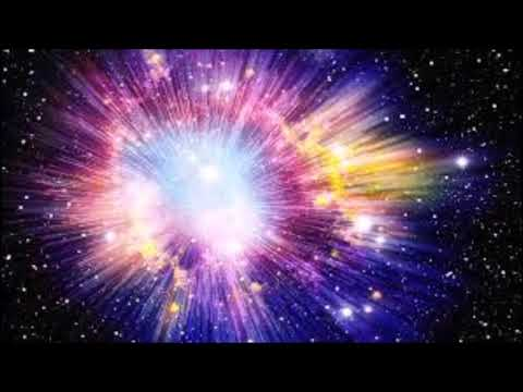 HOW TO INTEGRATE ALL THIS COSMIC ENERGY, BIG SPIRITUAL GROWTH
