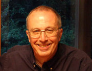 Vic Sholis