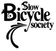 Slow Bicycle Society