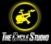 TheCycleStudio