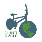 Climate Cycle