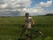 Sir Bikes-A-Lot