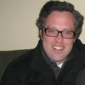 Michael Forkan