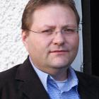 Michael Doetzlhofer