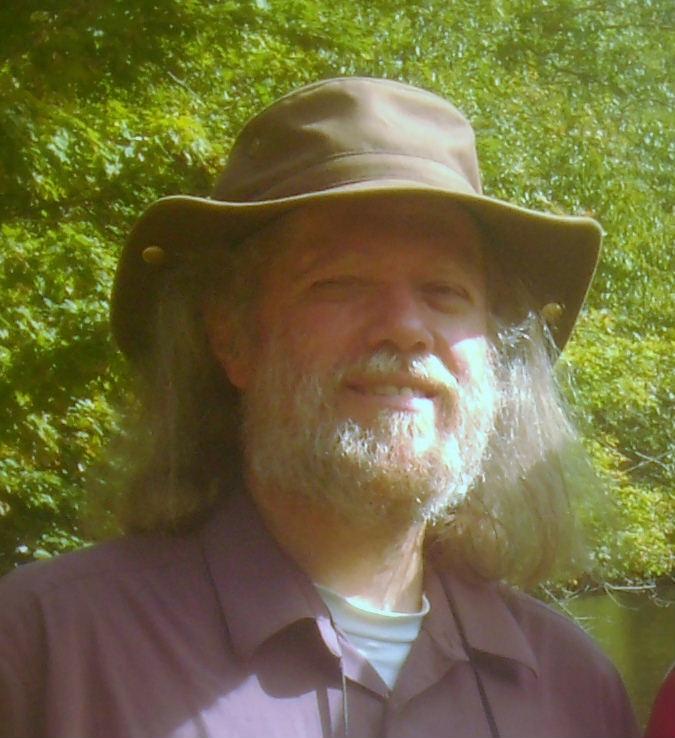 John Wilmerding