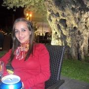 Boshra Garzedin
