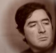 Miguel Eduardo Reyes Aldasoro