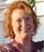 Reverend Linda Fisher