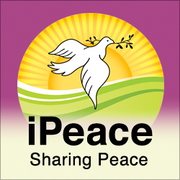 iPeace recommends..