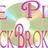thepinkstockbrokers