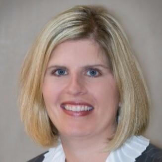 Lisa Nicholas - Speaker