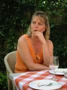 Marion Gabriele
