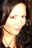 Karen Gold