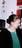Maria Stork