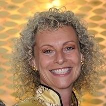 Cynthia Faye Segal