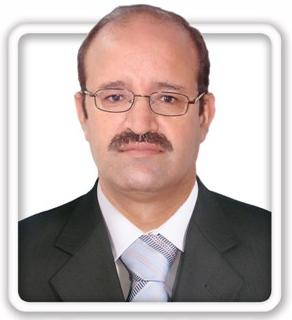 Mohammed Hassim