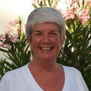 Lyndal Anne Bale