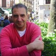F.J Lopez De La Serna