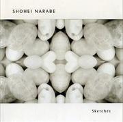 Shohei Narabe