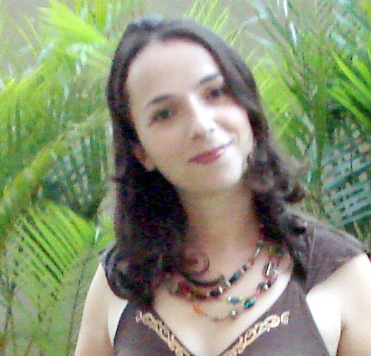 Selma Moura