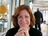 Cheryl Ingram Gould