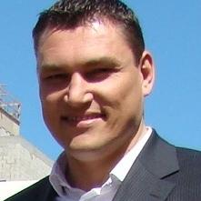 Bernd Fabek