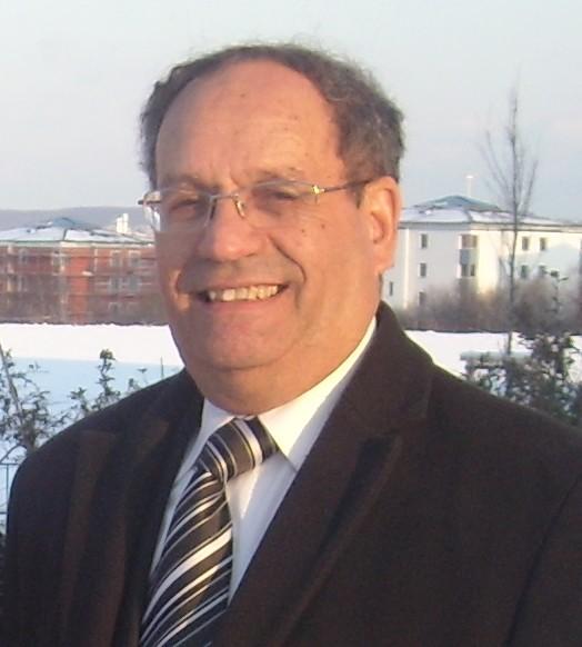 ZAM Abdel