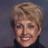Dr. Cheryl Durham