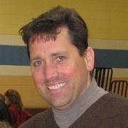 Ted Nunn