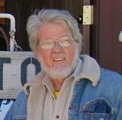 Joe Brownrigg