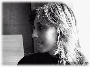 Patricia Raga