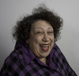 Rita Sandler