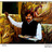 Mukesh Parth