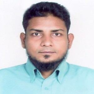 S.M. ABDULLAH AL MAMUN