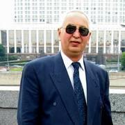 Anatoly miniakhmetov