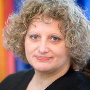 Narda Azaria Dalgleish