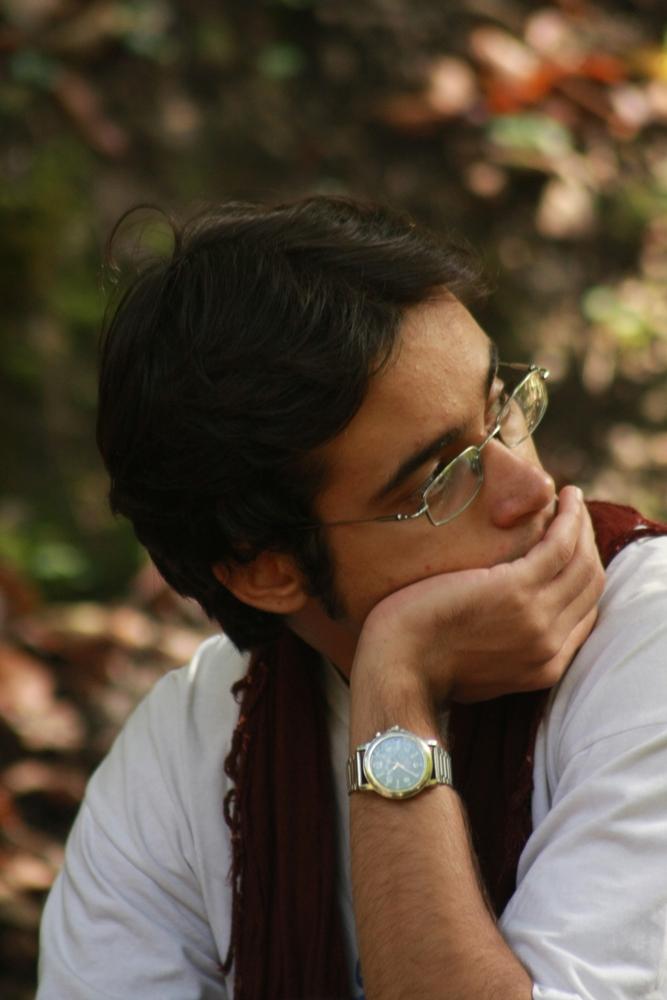 Mahmoud Badkan